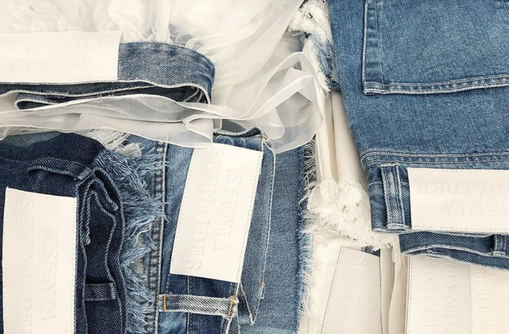 eco-conscious-upcycled-denim