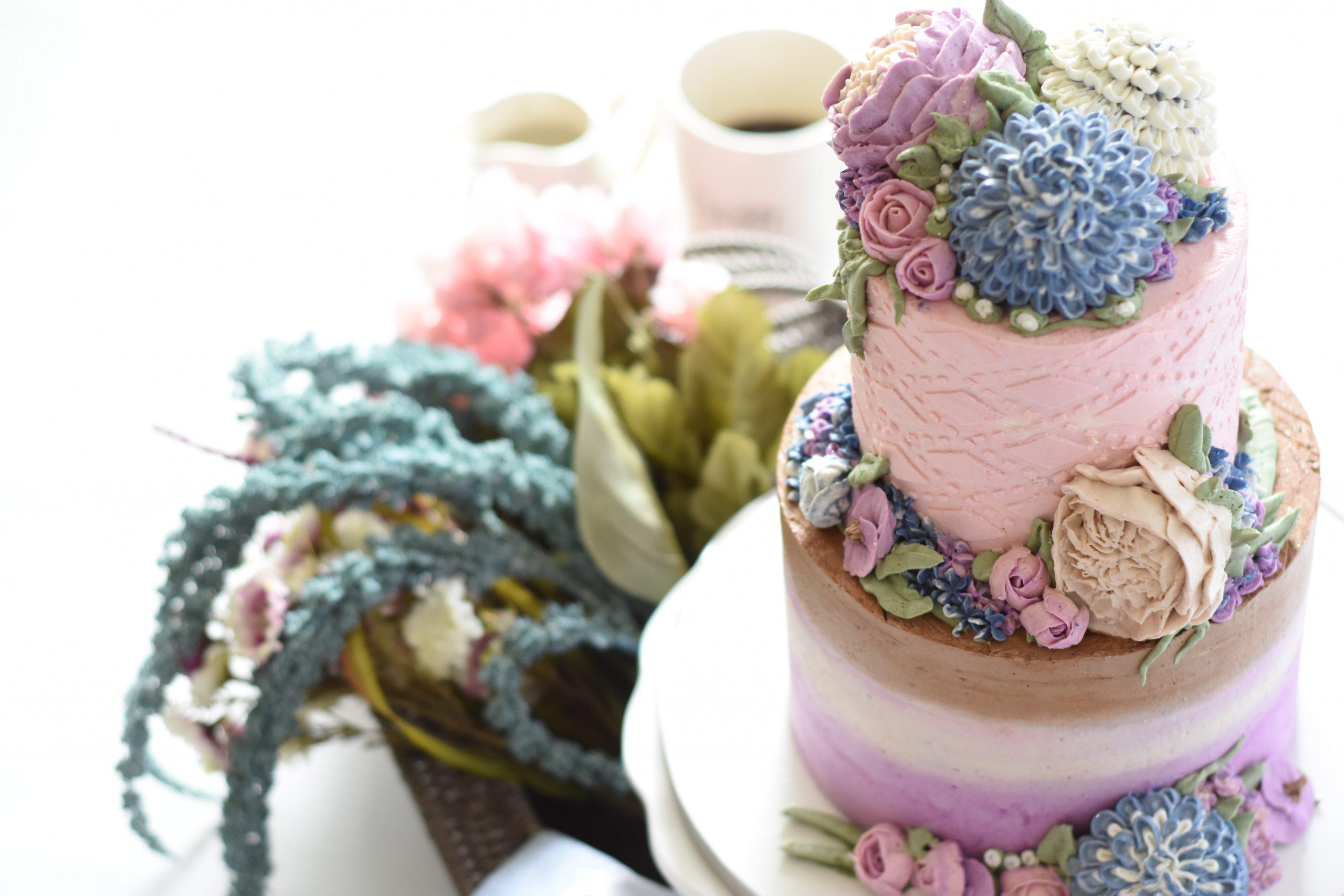cake-rental-trend