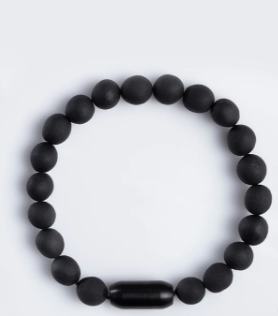 carbon-neutral-jewelry