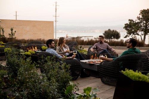 stem-kitchen-and-garden-san-francisco-eco-friendly-restaurants