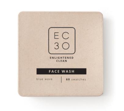 eco-friendly-skincare