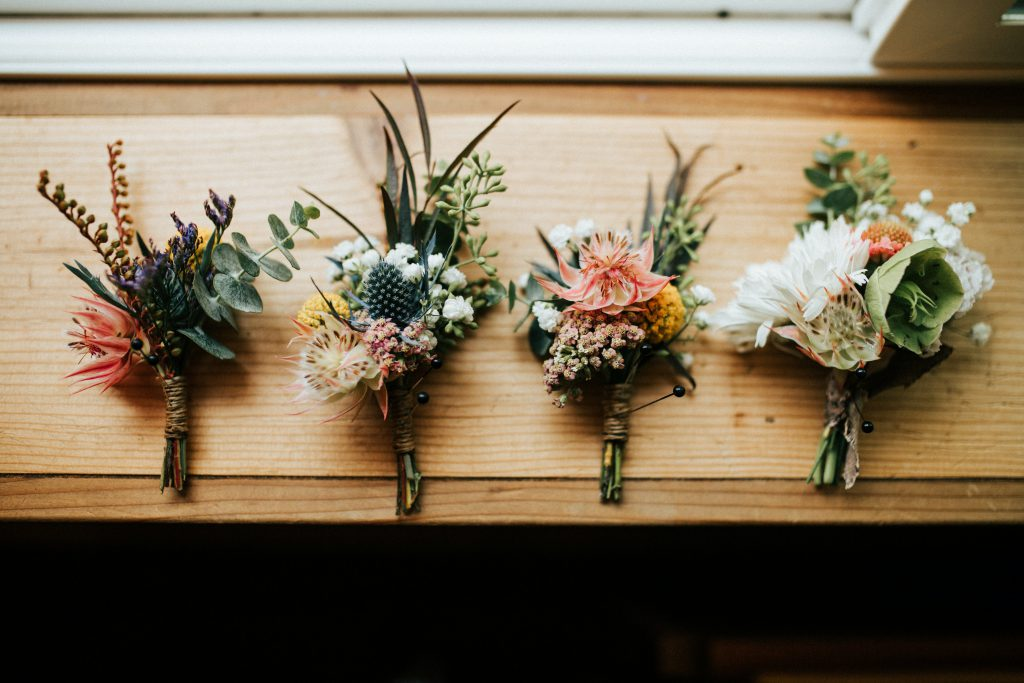 sustainable-wedding-planning
