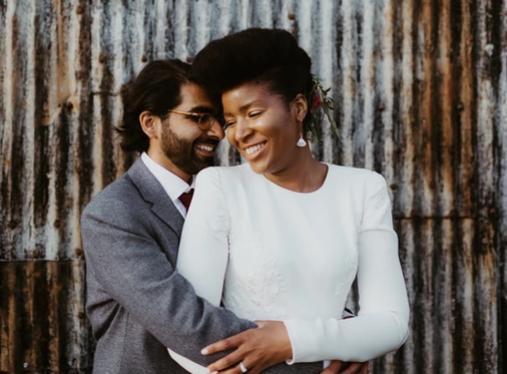 green-wedding-trends-2020