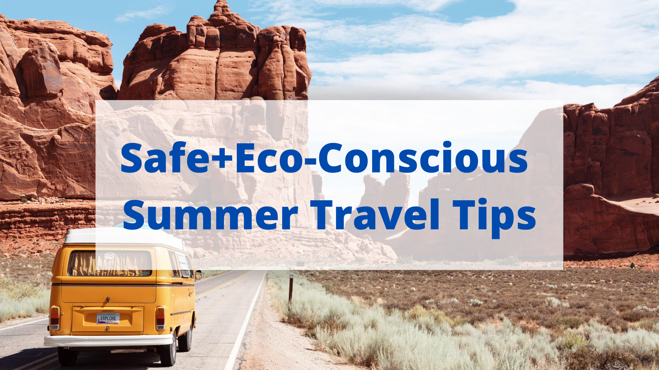eco-conscious-summer-travel
