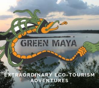 eco-friendly vacation