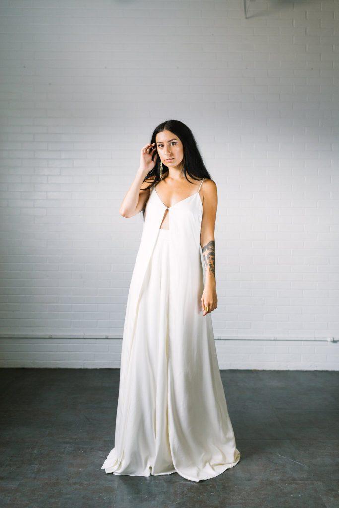 spring 2021 resortwear