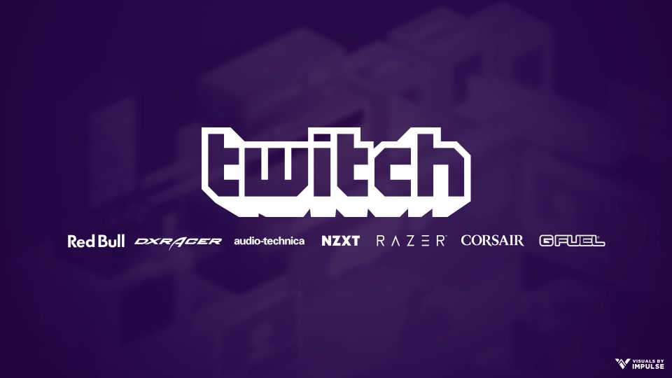 Become A Twitch Influencer With These Six Easy Steps