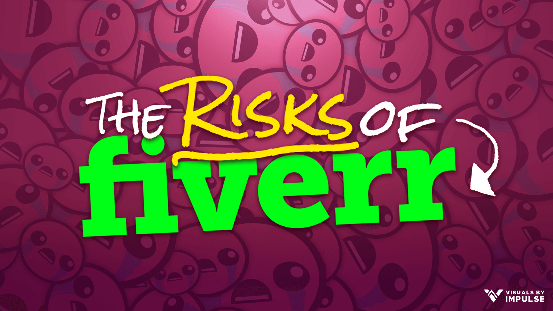 Should You Use Fiverr for Your Twitch Overlays