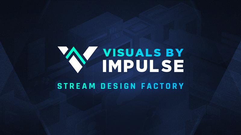 Stream Design Factory