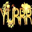 Yurrr Emote