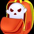 Ghost Emote