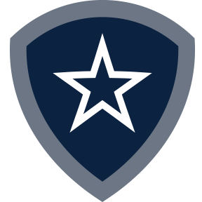 Base Badge
