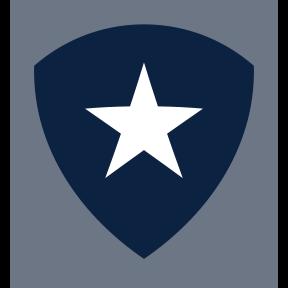 1-Month Badge