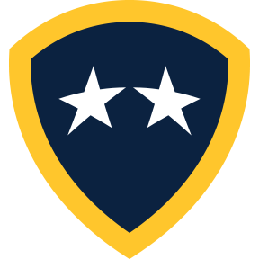 3-Month Badge