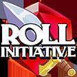 Roll Initiative
