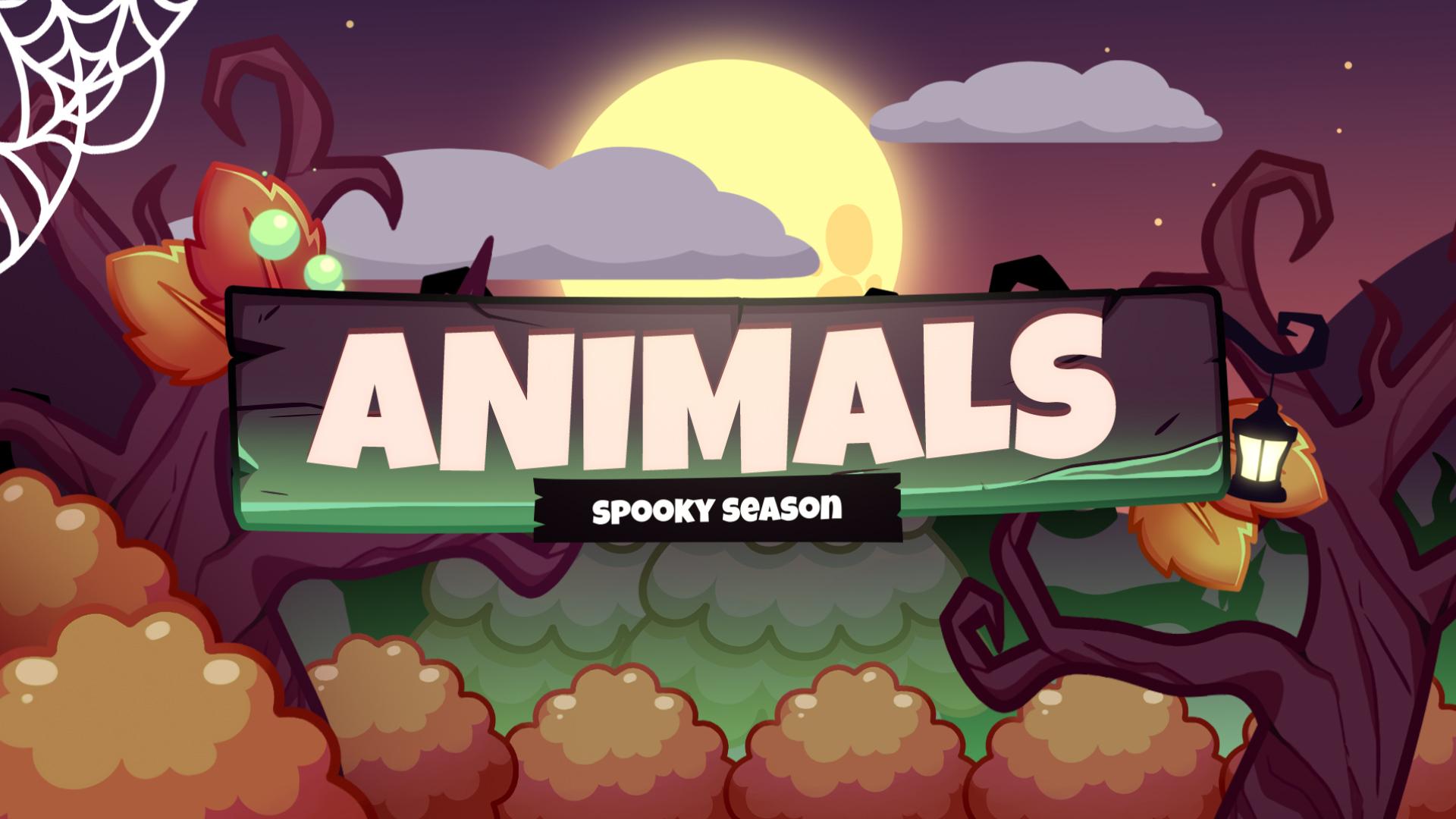 Animals_Spooky_Thumbnail