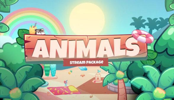 Animals_Summer_Thumbnail