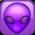 Purple (Light)