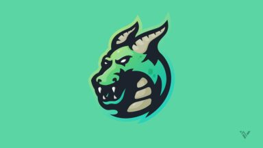 Arbor Dragon - Visuals by Impulse