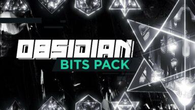 Obsidian Bits Pack