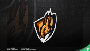 Rabbit Mascot Logo - Visuals by Impulse