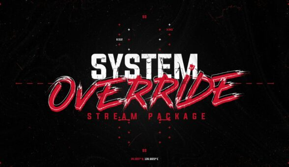 System Override