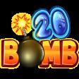 20Bomb