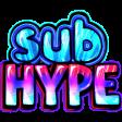 SubHype