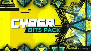 Cyber Bits Pack