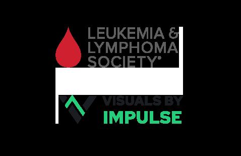 LLS logo and VBI logo