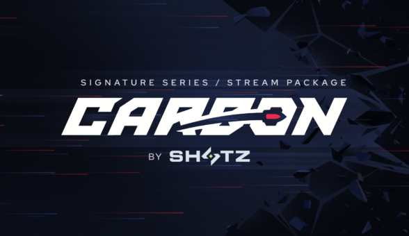 Carbon-by-Shotz-Store_Thumb