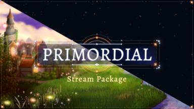 Primordial-16x9-Thumb-Split