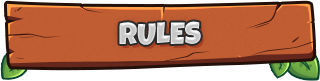 Rules Panel