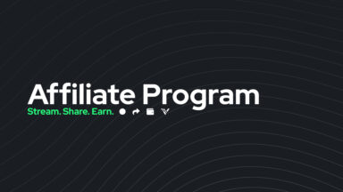 VBI Affiliate Program