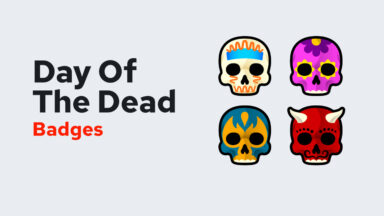 Day of the Dead Thumbnail