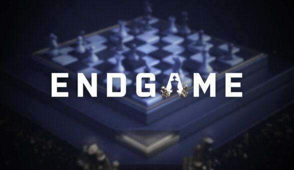 Endgame_Stream_Package_Store_Thumbnail