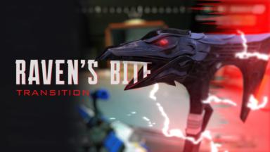 Raven's Bite Thumbnail