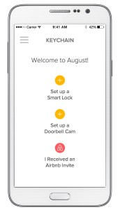 august-android-airbnb-invite