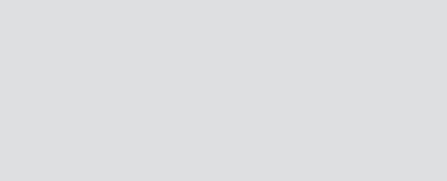 SQF Certification text logo
