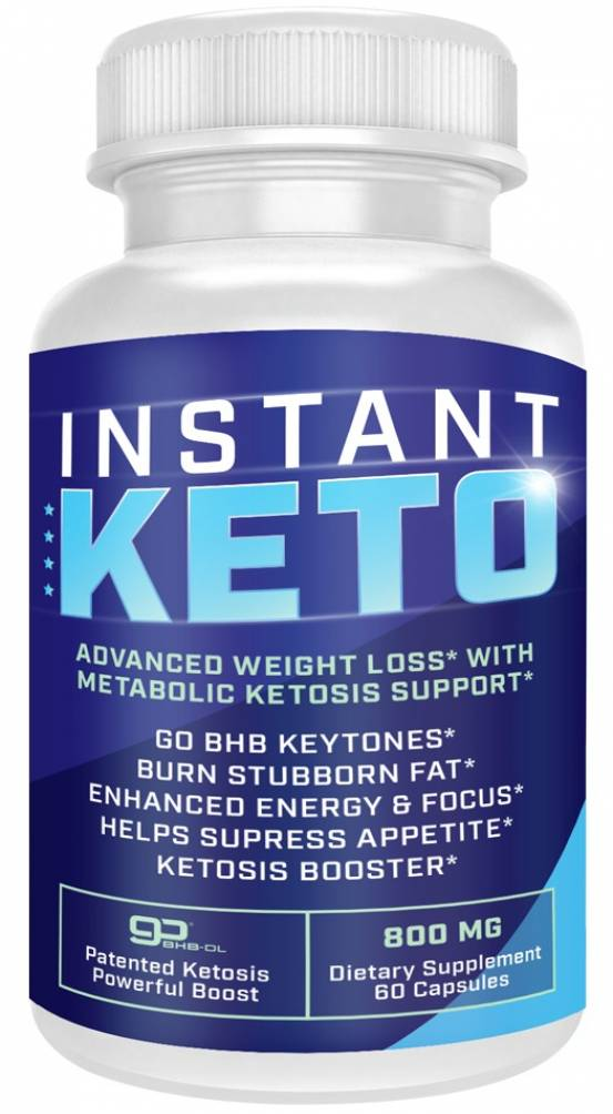 keto pills actually work