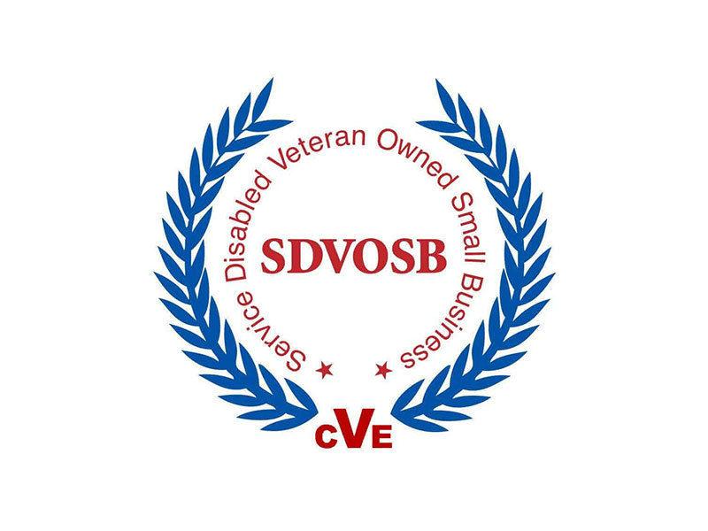 VA certified
