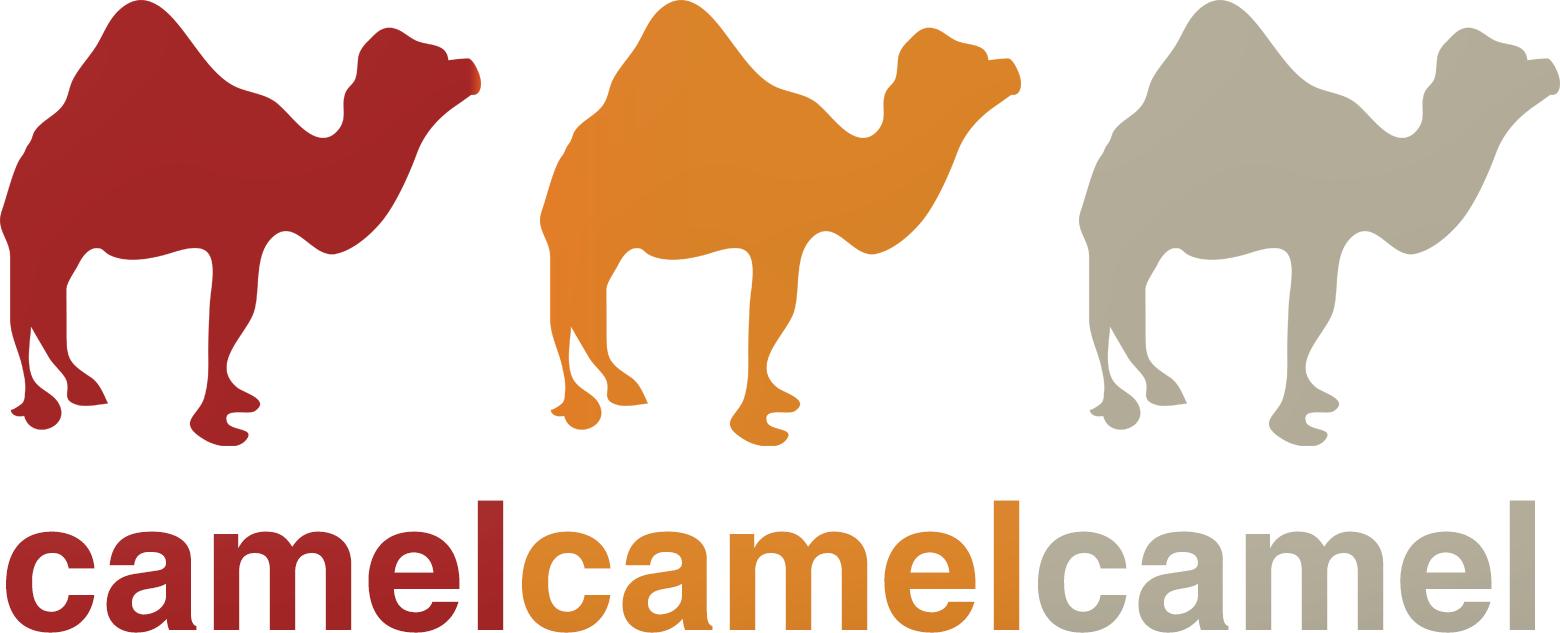 The camelcamelcamel Blog