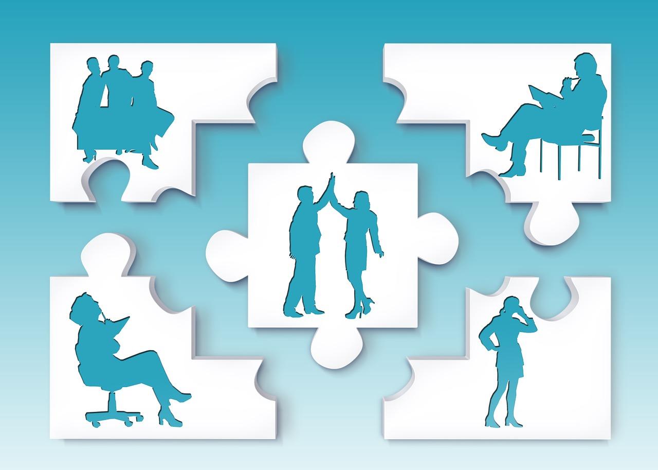 Como definir um modelo de gestão?
