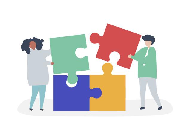 A influência da tecnologia no engajamento de colaboradores