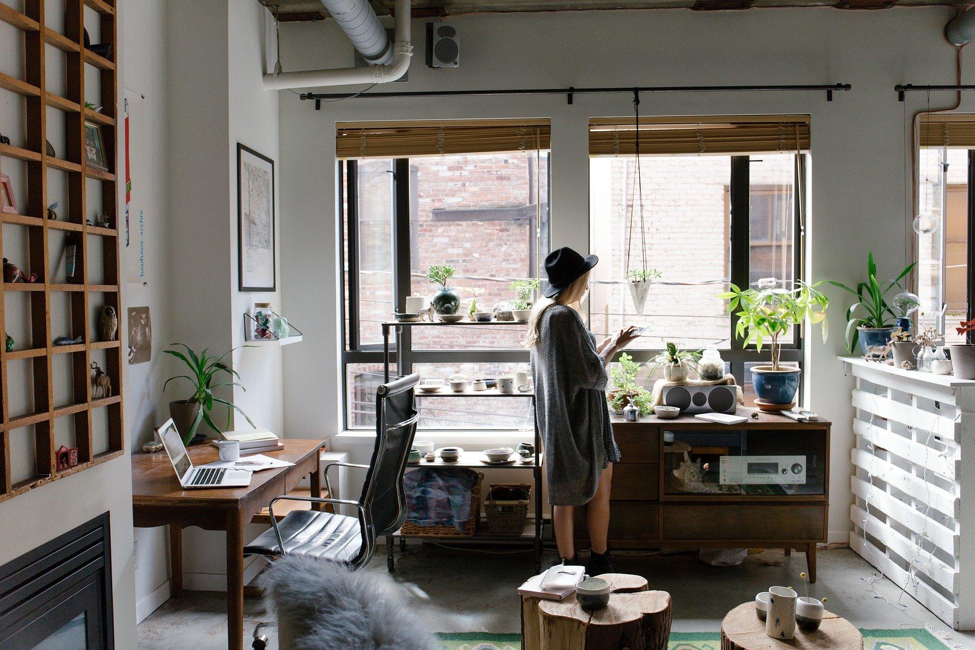 Produtividade e trabalho remoto podem andar juntos?