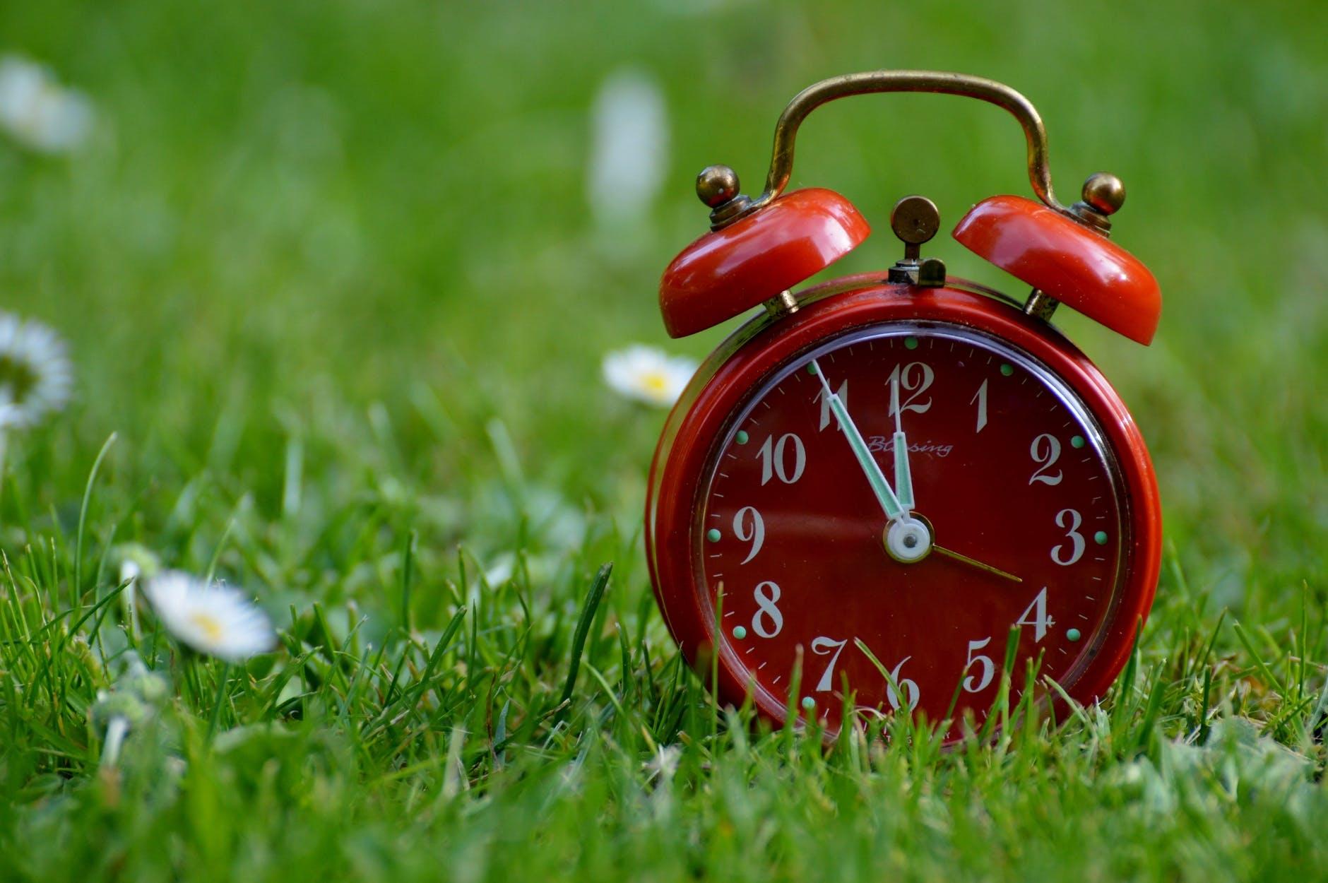 Saiba como oferecer a flexibilidade no horário de trabalho