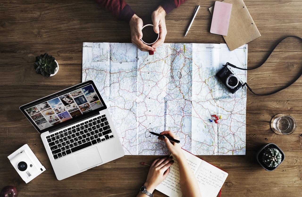 Como montar uma política de férias na sua empresa?