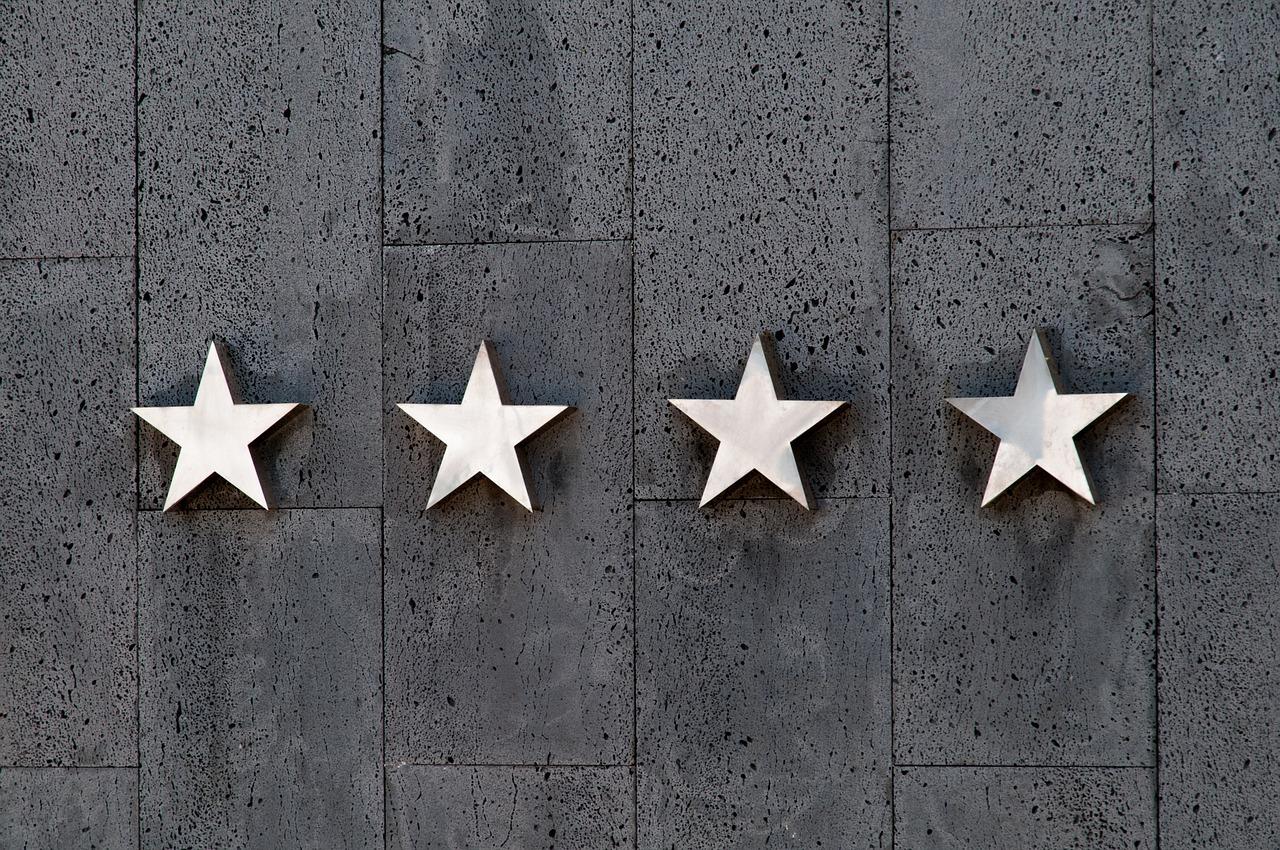 Separamos 10 erros para você evitar na avaliação de desempenho dos funcionários