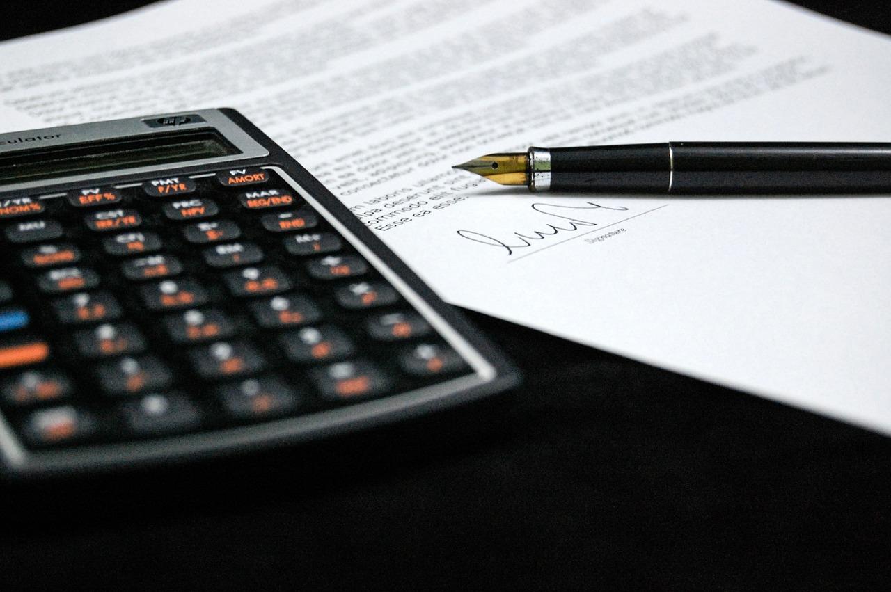 Como calcular o valor da hora trabalhada?