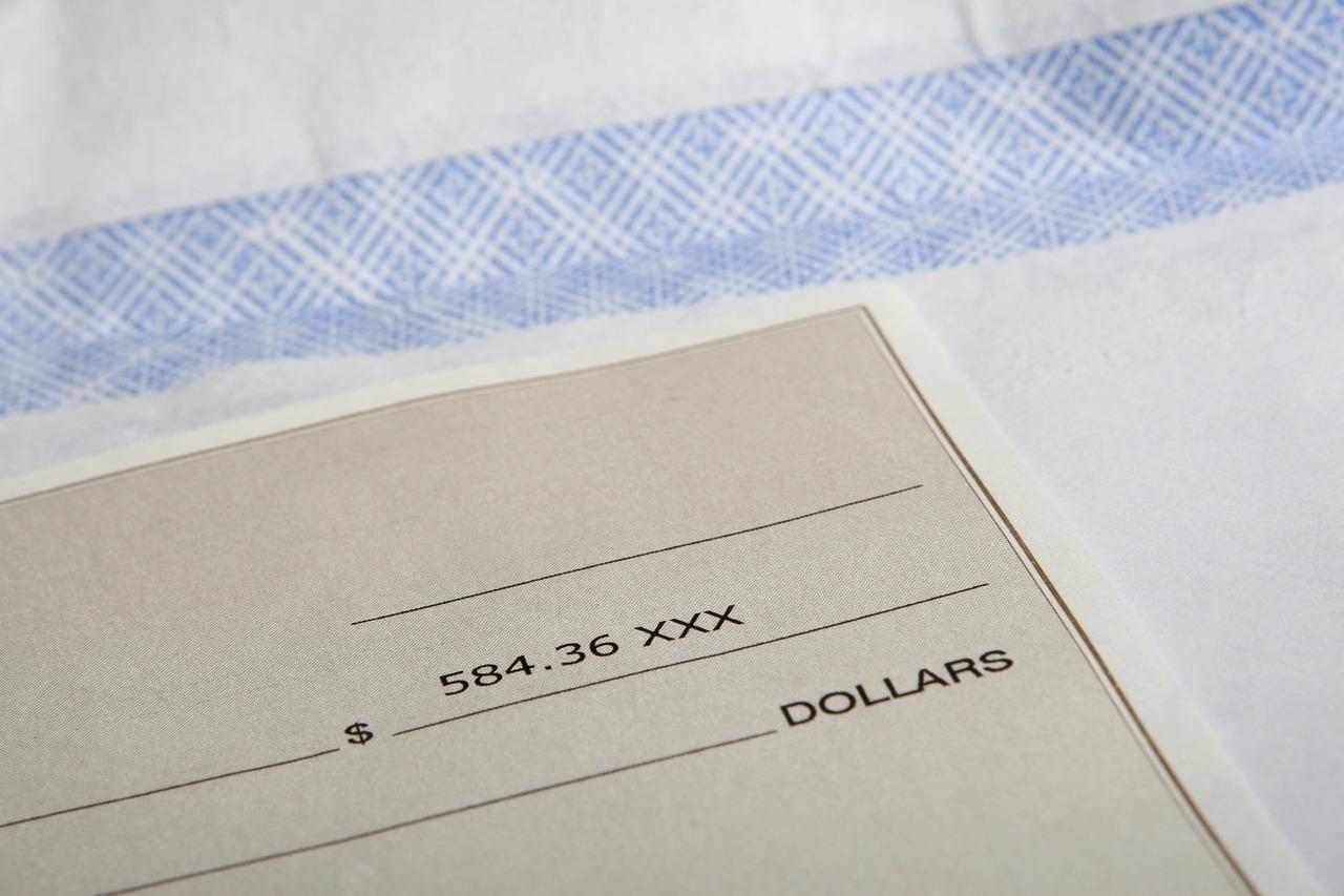 O que é folha de pagamento? Guia completo!